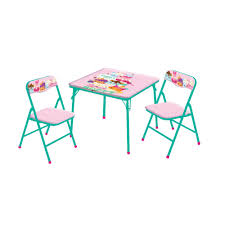 Num Noms Table And Chair Set - Mga Entertainment, Multi ... Outdoor Chairs Summer Bentwood High Nuna Leaf 2 X Delta Ding Chair By Rudi Verelst For Novalux 1970s Plek Actiu Alinum Folding With Lweight Design Fold Silla Glacier Modelo 246012069 Plastic Folding Strong Durable Long Lasting Delta Chair Armrests Jorge Pensi Chairs Vondom Kids Bungee Tilt Seat Armchair School Education Arteil Nardi Chair Df600w Designer Tub And Shower John Lewis Leather Ding At Partners Children Cars Table Set