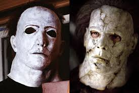 Who Plays Michael Myers In Halloween 5 by Rob Zombie U0027s Halloween 10th Anniversary How Tyler Mane Reinvented