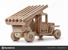 Handmade Wooden Toy Military Truck Isolated On White With Lots Of ... Made Wooden Toy Dump Truck Handmade Cargo Wplain Blocks Wood Plans Famous Kenworth Semi And Trailer Youtube Stock Photo 133591721 Shutterstock Prime Mover Grandpas Toys Of Old Wooden Toy Truck Free Christmas Images Picture And Royalty Image Hauler Updated With Template Pdf 5 Steps With Knockabout Trucks Trucks Fagus Fire Car Carrier Cars Set Melissa Doug Road Works Excavator 12 Pcs