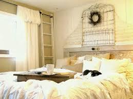 Full Image Bedroom Shabby Chic Ideas For Girls Flower Bedding Set Gold Veneer Side Panels White