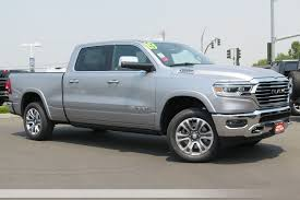 New 2019 RAM All-New 1500 Laramie Longhorn 4D Crew Cab In Yuba City ... New 2019 Ram Allnew 1500 Laramie Longhorn Crew Cab In Bossier City Dodge Ram Is Honed To Perfection 2018 2500 Austin Jg281976 2012 Review Pov Drive Exterior And Southfork Hd Lone Star Silver 2015 Little Falls Mn Saint Cloud Houston 3500 Lewiston Id Rogers Vancouver 2013 44 Mammas Let Your Babies Grow Up Bridgeton