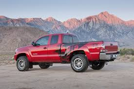 2012 Toyota Tacoma TRD T|X Baja Pricing - Autoevolution Alinum Rear Cage Mount For The Axial Yeti Score Trophy Truck Drvnpro Lindberg Gmc Sonoma Baja Racer Chevrolet For Parts Partially Chasing The Honda Ridgeline Chase Part 1 Carbage Online Rc Desert Youtube Baja 5r 1970 Ford Mustang Boss 302 15 2wd Gasoline Car 115123 Losi Rey 110 Rtr Blue Los03008t2 Cars Rc Baja Parts Rovan Lt Truck Strong Knobby Tyres With Cnc Score Axi90050 Trucks Amain Hobbies 360ft 36cc Gas Yellow Blue Scale Trophy Truck On A Budget