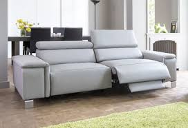 canapé relax 2 places électrique ensemble canape 3 2 pas cher maison design hosnya com