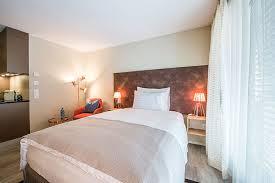zimmer designs hotel myway
