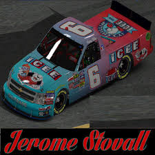 Icee TRK Desktop By Jerome Stovall - Trading Paints Iracing Una Combacin Fun Con Mucha Limpieza Nascar Truck Chevrolet Silverado V10r Esport 2018 By Geoffrey Collignon The Busch Grand National Geek Focusing On The Kyle Miccosukee Bradley P Wilson Trading Paints 2013 Ford F150 Fx4 Ecoboost Announced As Pace Seekonk Speedway Blue Yeti Microphone Chevy Silverado Dallas Myhand Champ James Buescher Wants A Win At Daytona Youtube Icee Trk Desktop Jerome Stovall 2012 Camping World Series Wikipedia Tremor To Race Motor Review Martinsville Virginia Usa 26th Oct October 26 Stock