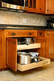 Just Cabinets Lancaster Pa by Amish Cabinet Makers Pa 16 Images Fascinating Amish Cabinet