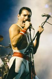 Freddie Mercury Death Bed by Remembering Freddie Mercury On The 20th Anniversary Of His Death