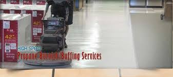 10 burnishing floors after waxing entretien m 233 nager