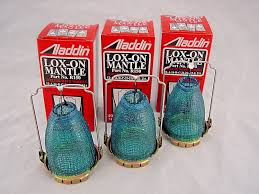 Aladdin Mantle Lamp Model 12 by Aladdin Find Offers Online And Compare Prices At Storemeister