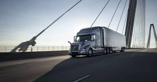 100 Lease Purchase Trucking Programs 10 Best Companies In The USA