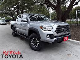New 2019 Toyota TACOMA TRD OFFRD TRD Off Road Double Cab In San ... 2016 Petersens 4wheel Offroad 4x4 Of The Year Winner New 2019 Toyota Tacoma 4wd Trd Off Road Double Cab 5 Bed V6 At Hot Wheels Toyota Off Road Truck Mainan Game Di Carousell In Boston 231 2005 2015 Stealth Front Bumper Add Offroad The Westbrook 19066 Amazoncom 2017 Speed Graphics Truck 78 Elevenia 4d Crystal Lake Orlando 9710011 Tundra Chilliwack Certified Preowned 2018 Crew Pickup