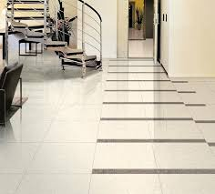 contemporary tile flooring ideas novic me