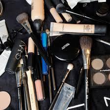 kosmetik organizer die perfekte ordnung für deine