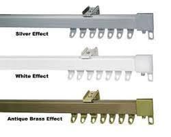 Motorized Curtain Track Manufacturers by Curtain Tracks Online Centerfordemocracy Org