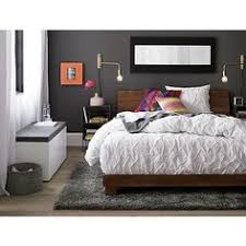 dondra teak bed bedrooms king beds and platform beds
