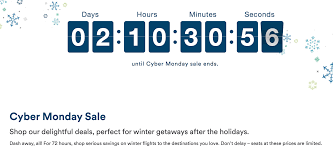 Cyber Monday Travel Deals Are Here! Save On Your Next Flight ... Amtraks Black Friday Sale Has Tickets For As Low 19 Amtrak Coupon Codes Family Christian Code Bedandbreakfastcom Promo Dublin Amc Movies 18 Smart Philippines Superbiiz Reddit Travel Deals Group Travel Discount On And Business Pin By Spoofee Deals Discount Tips Train Tickets A Review Of Acela Express In First Class Sports Direct Coupon Codes Over 100 Purchased 10 Oneway Zipcar Code Discounts Grab Your Friends And Plan Trip Because Is