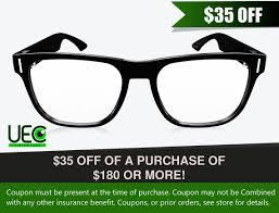 Coupons Eyeglasses - Vip Tv.com