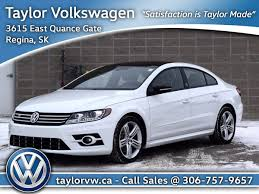 Amazing Taylor Volkswagen