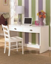 Wayfair White Desk With Hutch by Bedroom Adorable White Desks For Sale Home Office Computer Desk