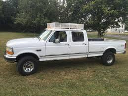 1996 Ford F-350 Crew Cab 4×4 | Diesel Trucks For Sale | Pinterest ... Chip Dump Trucks Warrenton Select Diesel Truck Sales Dodge Cummins Ford Elegant 20 Photo Used Diesel Near Me New Cars And For Sale In Pa Auto Info Lifted Dodge For Virginia Inventory Denver And In Co Family Chevy Food Truck Va Best Resource John The Man Clean 2nd Gen Cummins