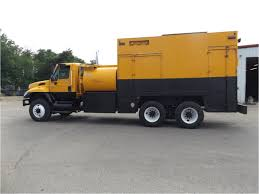 Fuel Trucks / Lube Trucks In Minnesota For Sale ▷ Used Trucks On ... Its Time To Reconsider Buying A Pickup Truck The Drive Fuel Tanker Trucks For Sale N Trailer Magazine Preowned Tank Amthor Intertional South Africas Most Fuelefficient Trucker Future Trucking Logistics Coming Soon Cleaner Less Pollution And Cost Savings Webuyfueltrucks China 1825tons Foton 64 Auman Used Dump 380hp For Sand Hybrid Garbage Now On In Us Saving While Hauling 95th Msg Trucks Demonstrate Alternative Fuel Viability Edwards Air 2005 4400 With 2800x5 Alum Stock Found These Two In Point Ak Theyre Still Being Recently Delivered By Oilmens Tanks