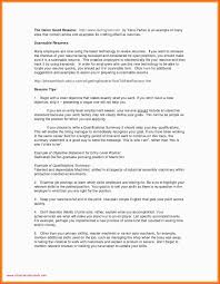 Soft Copy Of Resume Experience Example Awesome How Skills