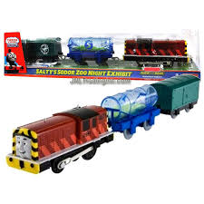 Thomas And Friends Trackmaster Motorized Railway 3 Pack Train Set ... Image Devious Diesel And The Troublesome Trucksjpg Thomas Friends Large Talking Trucks Walmartcom Trackmaster Green Truck Rare Truck5jpg Trackmaster Wiki Fandom How To Make Your Own Youtube And Pics Download Tomy Amazoncouk Toys Games Sort Switch Delivery Set Percy Mail Unboxing Used Totally Town 10 Powered By