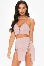 women u0027s co ord sets two piece u0026 dresses misspap