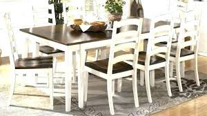 Full Size Of Ashley Furniture Dining Room Set With Bench Sets Buffets Alluring F Fascinating Hayley