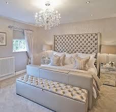 The 25 Best Classy Bedroom Decor Ideas On Pinterest