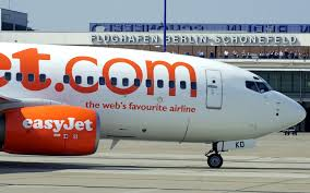 siege easyjet uk s easyjet takes on lufthansa with air berlin takeover