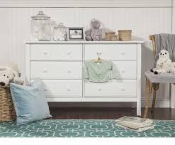 davinci jayden 6 drawer double dresser reviews wayfair