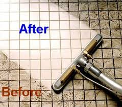 best 25 clean shower grout ideas on clean grout
