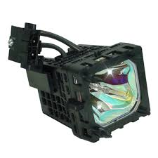 Sony Xl 2200 Oem Replacement Lamp by The Colors Of Hydrogen Hydrogen Properties For Energy Research