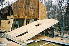 3x6 Tongue And Groove Roof Decking by Log Cabin Siding Lowes Product Calculator Premium Color Image Of
