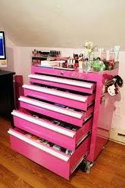 Tool Box Dresser Black by Tool Box Dresser Oasis Amor Fashion