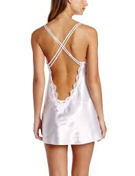 top 10 best honeymoon lingerie sets