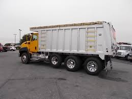 100 5 Axle Dump Truck Forsale Best Used S Of PA Inc