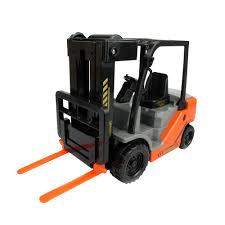 Truck Toy Forklift Truck Model Small 1 Set Orange Collection Home ... Wooden Toy Forklift Truck By The Little House Shop Free Images Fork Vehicle Hall Machine Product Large Wooden Forklift Toy Toys And Wood Cute 1 Set Truck Collection Desktop Orange Ebay Best Choice Products Rc Remote Control With Lights 6 Fork Lift Matchbox Cars Wiki Fandom Powered Wikia Us Original Ruichuang 120 Function Mini Eeering Kdw Kaidiwei 150 Scale Model Toys Siku Funskool Red And Black Trains Hobbydb 2018 Alloy Car