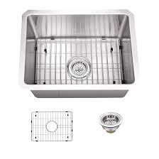 Home Depot Kitchen Sinks Stainless Steel Undermount by Kitchen Undermount Bar Sink For Cozy Your Kitchen Sink Faucets