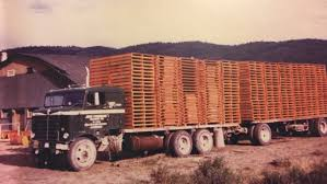 Family History - Gorman Bros. Lumber Ltd. Windy Hill Foundry Llc Home Facebook Pictures From Us 30 Updated 322018 Ballou Trucking Llc 46 Photos Tour Agency Quewhiffle Rd Apache Trail Transportation Apache Bar Pinterest Transport Today 95 By Publishing Australia Issuu Elementary School Hills Apts Places Directory Blog 6 Weeks In A Tin Can Waller Truck Co Inc Accident Injury Lawyer South Carolina Law Office Of Carter