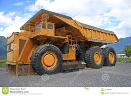 Giant Dump Truck Stock Photo. Image Of Road, Trucks - 115168980 The Images Collection Of Jpg Wikimedia Commons August Contest Effinu Bangshiftcom Ebay Find Who Needs A Giant 1980s Chevrolet Dump Worlds Largest Ming Trucks Engineers World Yellow Truck Stock Photo Picture And Royalty Free Image Giant Dump Truck Hauls A Load Orr For Processing At Tar Sands Komatsu 960e Youtube Ford Turns Its F750 Into Ultimate Tonka Worlds Biggest Trucks Are Equipped With The Geislinger Biggest Suppliers And Building Kennecotts Monster One Piece Time Kslcom