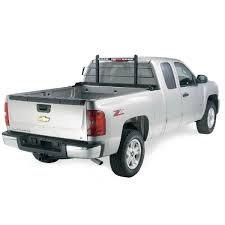10518 - Backrack - G0485786 Head Racks For Trucks Beautiful Brack Truck Side Rails Back Rack Amazoncom Rack 12500 Bed Headache Automotive You Can Now Have A Brack And Trifecta Trifold Soft Tonneau 387929 Magnum Installation With A 10518 G0485786 Superduty Brack Asurement Request Ford Enthusiasts Forums Frame Aftermarket Accsories Louvered Racks Rollover Protection An Engine Wildfire Today Safety Mobile Living Suv Brack No Drill Youtube