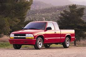 2000 Chevrolet S-10 - Information And Photos - ZombieDrive Chevrolet S10 Reviews Research New Used Models Motor Trend Chevy Dealer Near Me Mesa Az Autonation Shop Vehicles For Sale In Baton Rouge At Gerry Classic Trucks For Classics On Autotrader Questions I Have A Moderately Modified S10 Extreme Jim Ellis Atlanta Car Gmc Truck Caps And Tonneau Covers Snugtop Sierra 1500 1994 4l60e Transmission Shifting 4wd In Pennsylvania Cars On Center Tx Pickup