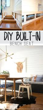 Built In Banquette Tutorial Diy Bench Seatdining Bench Seatkitchen ... Banquette Corner Bench Full Size Of Benchdiy Seating Modern Kitchen Table 19 Ergonomic Dimension 104 Uncategorized Banquet Ding Ideas Sets With Storage Carpet Glass Room Set Brown Wooden Floor Chic Built In 98 Dimeions Built In Banquette Images Home Fniture Sofa Much Space Between Seat And Tablethis Could Be Helpful Design Luxury Nook Compact For
