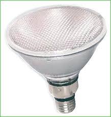 lighting 60 watt outdoor flood light bulbs 5 inch 40w square
