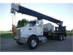 2012 PETERBILT 348 Boom | Bucket | Crane Truck For Sale Auction Or ... Tandem Axle Daycabs For Sale Truck N Trailer Magazine Bangshiftcom 1975 Peterbilt Rig Rod 379 With Dry Van Allwhite Toy Ebay Revell 359 Cventional 1950 Rf Another View Of This Old Pete On Ebay Dick Trucks 389 On Find The Day Optimus Prime Photo Gallery Autoblog Danger You Are About To Be Kod By A 97 American Historical Society