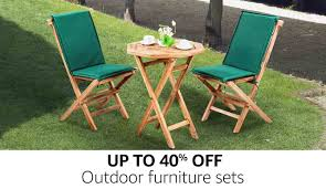 Garden & Outdoor Furniture: Buy Garden & Outdoor Furniture ... Set Of 3 Monterey Square White Wood Table And Chairs Pencil And In Color Small Chair Ding Gorgeous For Toddlers Fniture Dectable Folding Foldable Wooden Mid Century Modern Romian Gateleg Winsome Robin 4pc Parent Cosco 5piece Bridgeport 32inch Card Steel Target Piece Alinium Costco Kmart Africa South Childrens Adorable Child Antique Costway Pc Outdoor Rattan Wicker Bistro Patio Brown Details About Balcony Terrace Garden 2