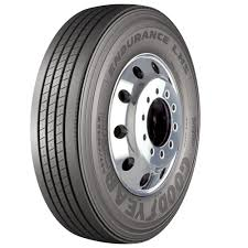 Goodyear Launches New Tech, Tires At 2018 Customer Conference Goodyear Commercial Tire Systems G572 1ad Truck In 38565r225 Beau 385 65r22 5 Ultra Grip Wrt Light Tires Canada Launches New Tech At 2018 Customer Conference Wrangler Ats Tirebuyer 2755520 Sra Tires Chevy Forum Gmc New Armor Max Pro Truck Tire Medium Duty Work Regional Rhd Ii Tyres Cooper Rm300hh11r245 Onoff Drive Wallpaper Nebraskaland Ksasland Coradoland Akron With The Faest In World And