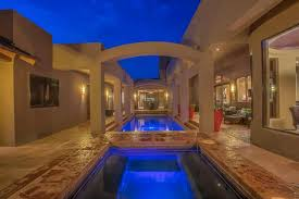 Albuquerque New Mexico Homes For Sale With A View